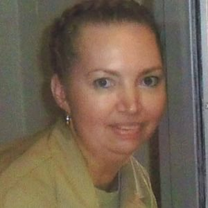 Coalition of More Than 1,000 Advocates Urge Federal Government to Halt December 8 Execution of Lisa Montgomery