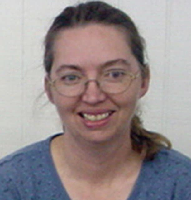 Supreme Court Vacates Stays of Execution, Paves Way for Late-Night Execution of Lisa Montgomery
