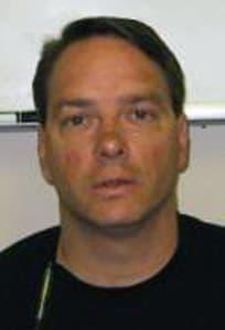 Virginia Death Row Shrinks to 2 as Prosecutor Drops Death Penalty Against Mark Lawlor