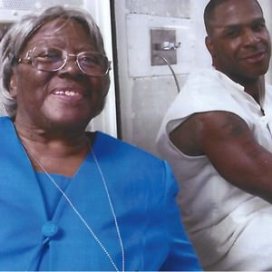 Victim's Family Seeks Clemency for Quintin Jones, Facing May 19 Execution in Texas