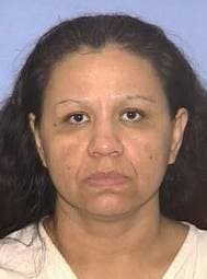 Divided Federal Appeals Court Reinstates Death Sentence for Texas Mother of Child Who May Have Died in Accidental Fall