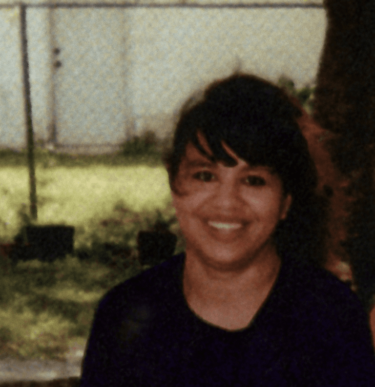 Anti-Violence Advocates, Prosecutors, and Innocence Groups File Supreme Court Briefs in Support of Battered Woman on Texas Death Row