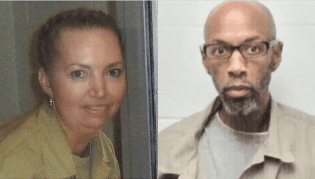 Federal Appeals Court Reverses Block on Lisa Montgomery Execution, Dustin Higgs Execution Hits Snag