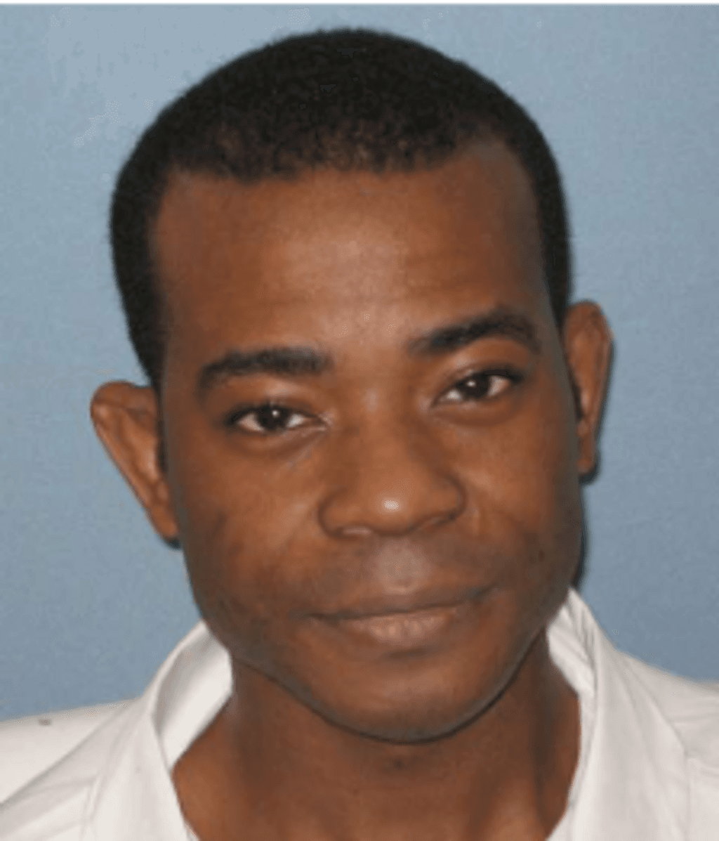 Alabama Set to Execute Nathaniel Woods Despite Claims of Innocence, Police Misconduct