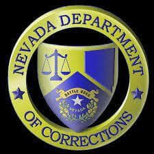 Nevada Proposes to Execute Zane Floyd with Untried Drug Combination