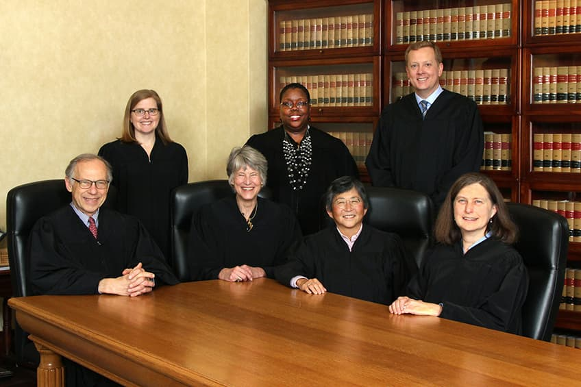 Oregon Supreme Court Overturns Death Sentence in Decision that Could Clear the State's Entire Death Row