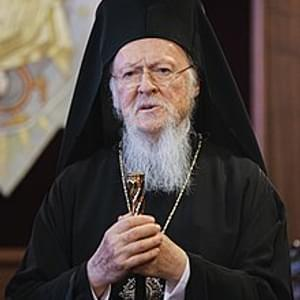 Orthodox Church Patriarch Calls Death Penalty Incompatible with Christian Beliefs