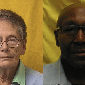 Lawsuit Alleges Unwritten Policy to Wrongfully Deny Parole to Former Ohio Death-Row Prisoners