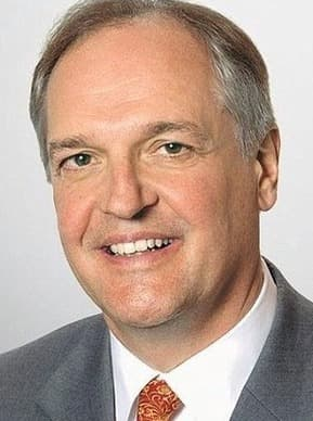 NEW VOICES: Former Unilever CEO Says Business Leaders Should Take Stand Against Death Penalty