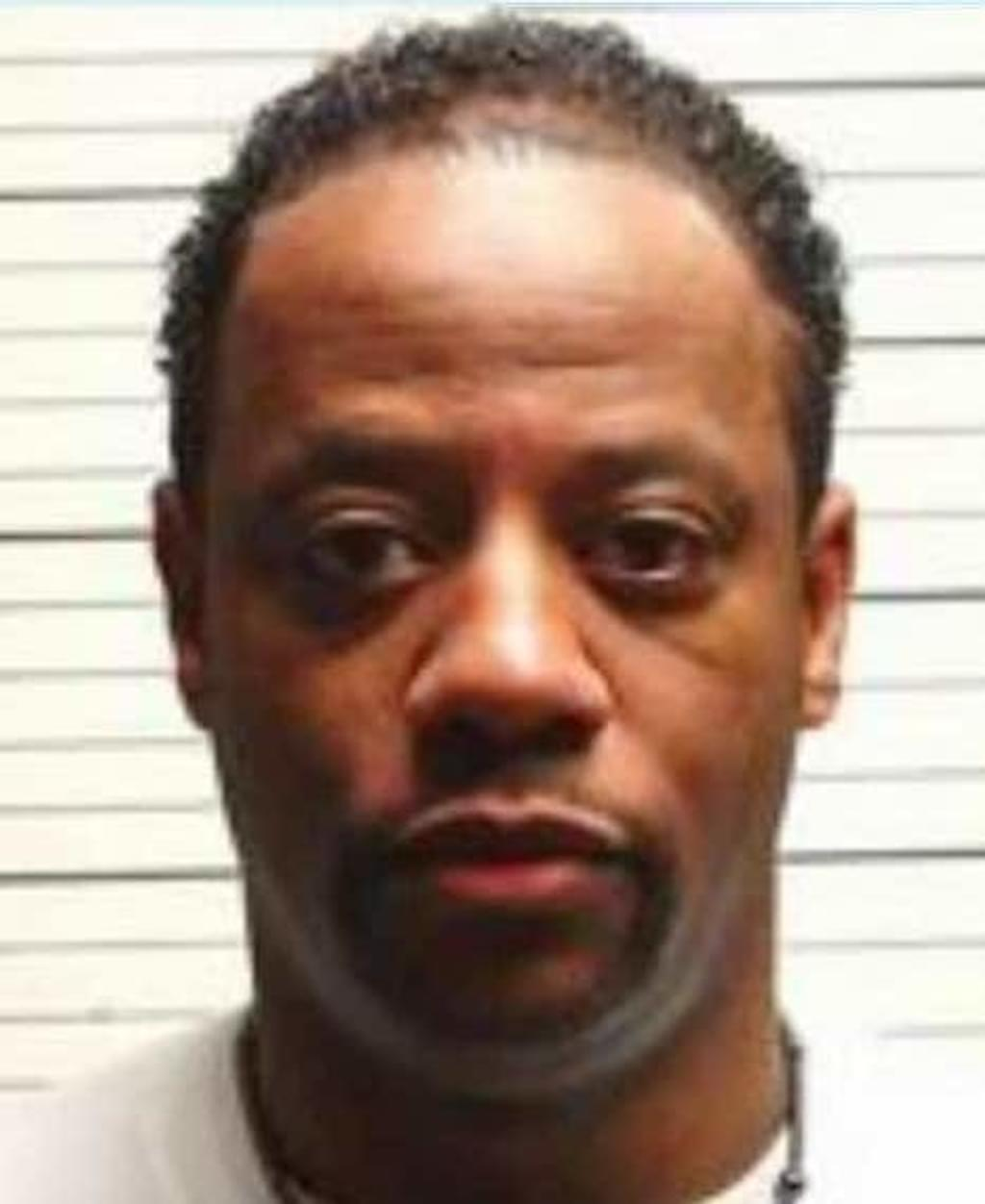 In Case Permeated with Race Bias, Tennessee Plans to Execute Possibly Innocent and Intellectually Disabled Black Man in Murder of White Woman