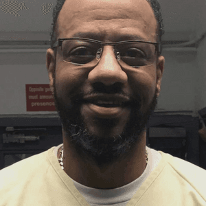 Pervis Payne Petitions to Vacate His Death Sentence Under New Tennessee Intellectual Disability Law