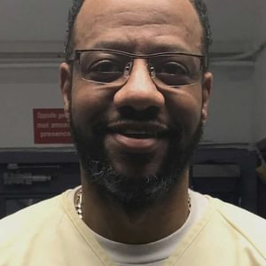 Clemency Efforts for Pervis Payne Gain Widespread Support as Execution Reprieve Set to Expire