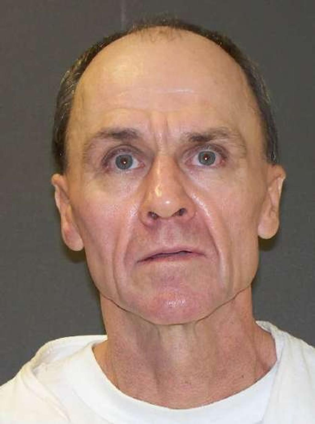 News Brief — Texas Appeals Court Stays Randall Mays' Execution on Issue of Intellectual Disability