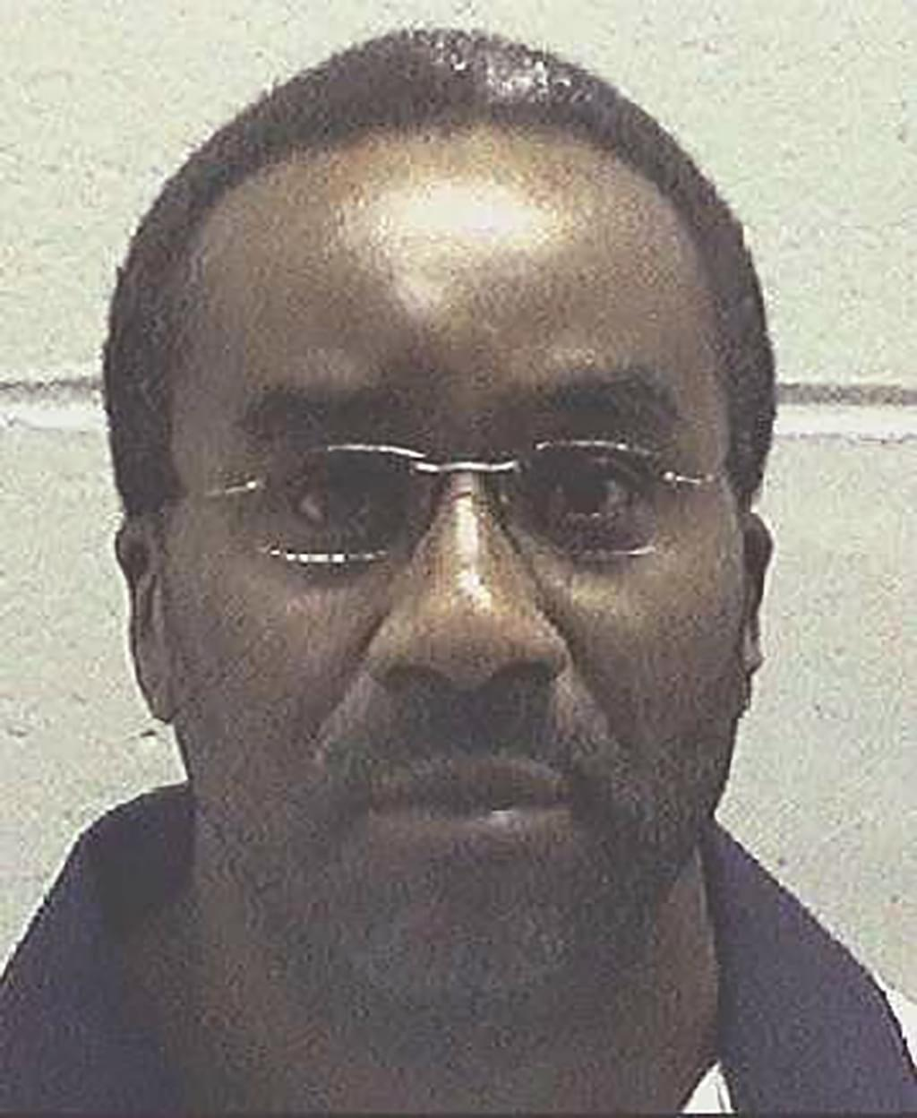 Georgia Prisoner Says He is Not the Shooter, Seeks Stay of Execution to Permit DNA Testing