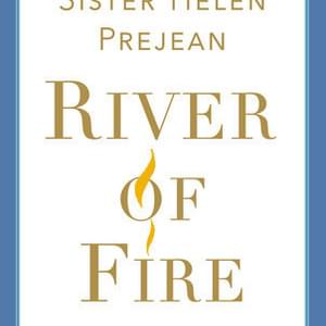 Sister Helen Prejean: A Memoir on a Life of Social Activism