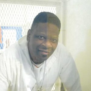 Texas Court Holds Innocence Hearing for Rodney Reed, as Advocates Rally in Support