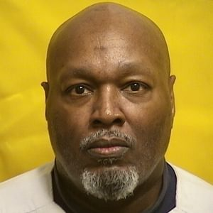 Romell Broom, Who Survived Botched Execution, Dies of COVID-19 on Ohio Death Row