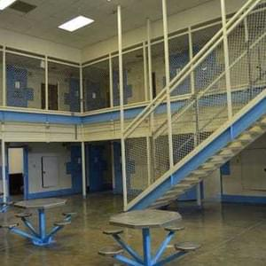 Facing Prison-Conditions Court Challenge, South Carolina Moves Its Death Row to a New Facility