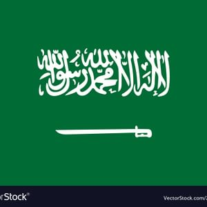 Human Rights Organizations: Saudi Arabia's Claims to Have Banned the Death Penalty for Juveniles are Belied by the Kingdom's Actual Practices