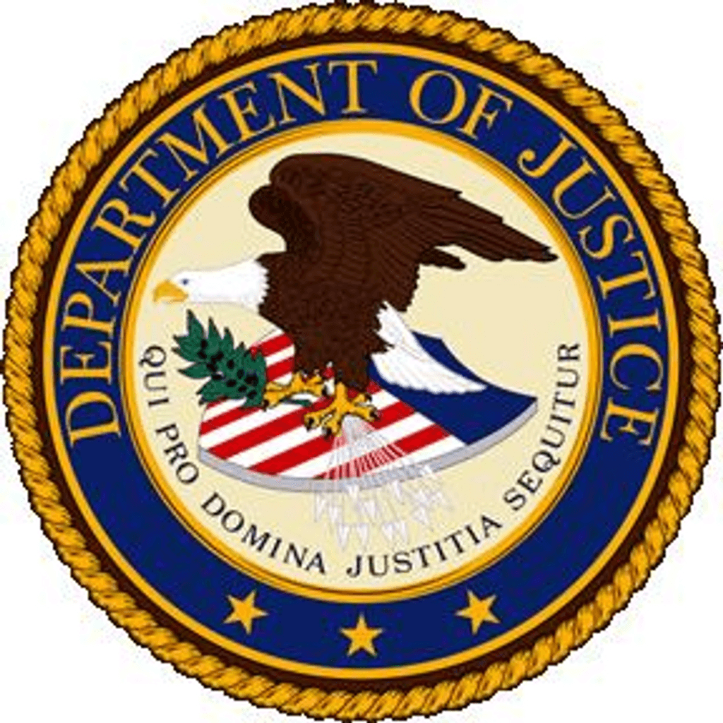 Department of Justice Issues Lame-Duck Regulations to Broaden the Range of Available Federal Execution Methods