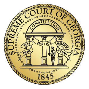 Georgia Supreme Court Upholds 'Uniquely High and Onerous' Burden of Proving Intellectual Disability in Death Penalty Cases