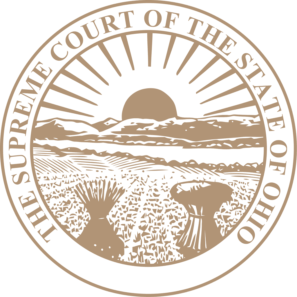 Capital Case Roundup — Death Penalty Court Decisions for the Week of July 19, 2021