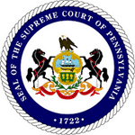 Pennsylvania Court Denies Post-Conviction Relief to Death-Row Prisoner Albert Reid, Remands on Competency Issue