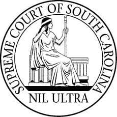 South Carolina Supreme Court Halts Executions of Brad Sigmon and Freddie Owens