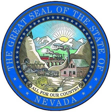 Nevada State Assembly Passes Bill to Repeal Death Penalty and Resentence Death-Row Prisoners to Life
