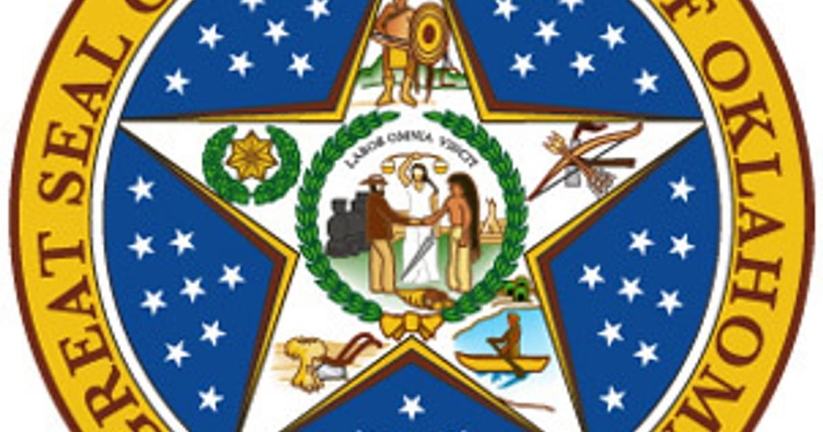 Oklahoma Court of Criminal Appeals Sets Seven Execution Dates