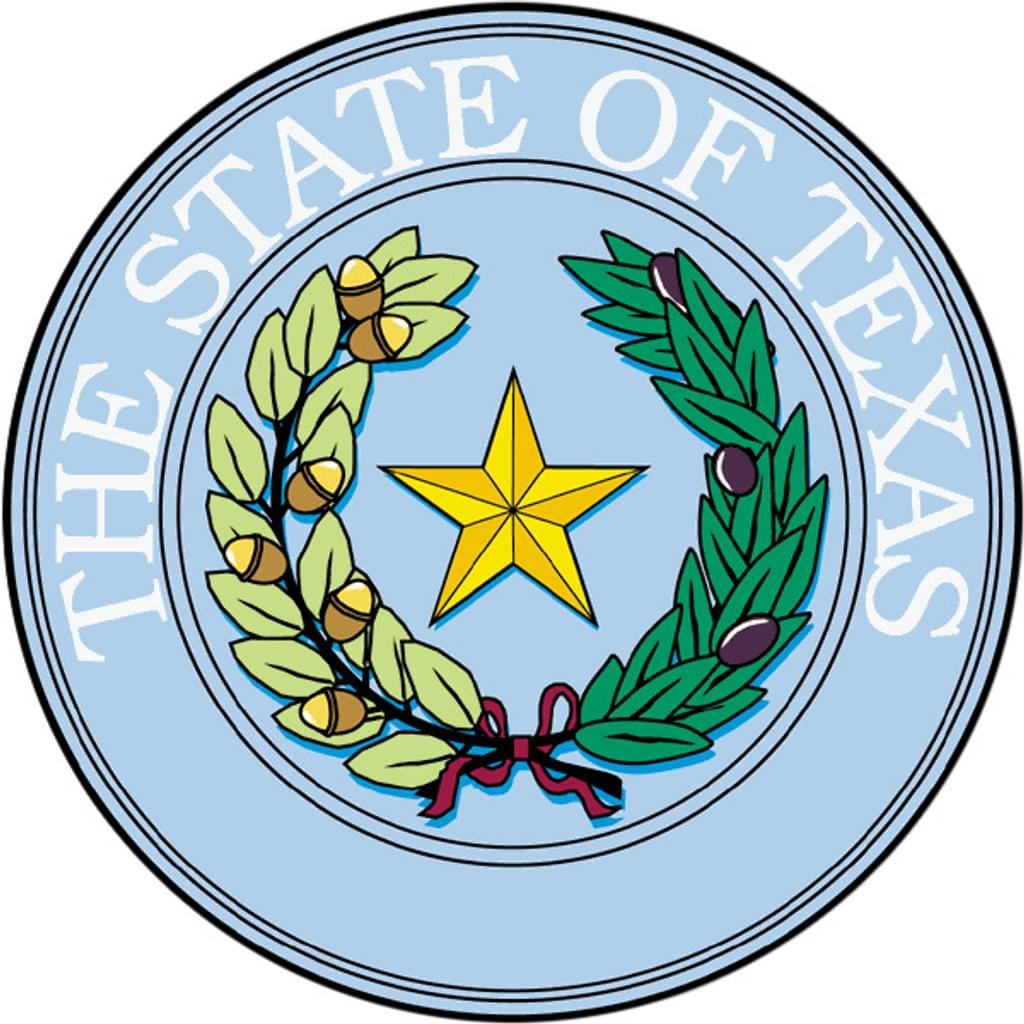 Texas House of Representatives Passes Bill to Limit Death-Penalty Eligibility for Defendants Who Do Not Kill