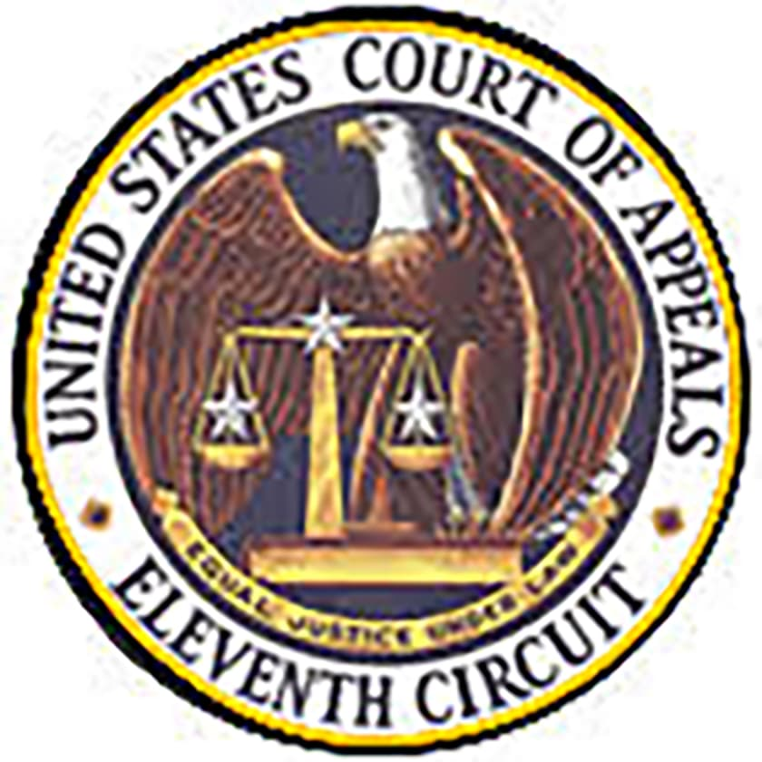 Supreme Court Lets Stand Federal Appeals Court Injunction Halting Alabama Execution on Claim of Religious Discrimination