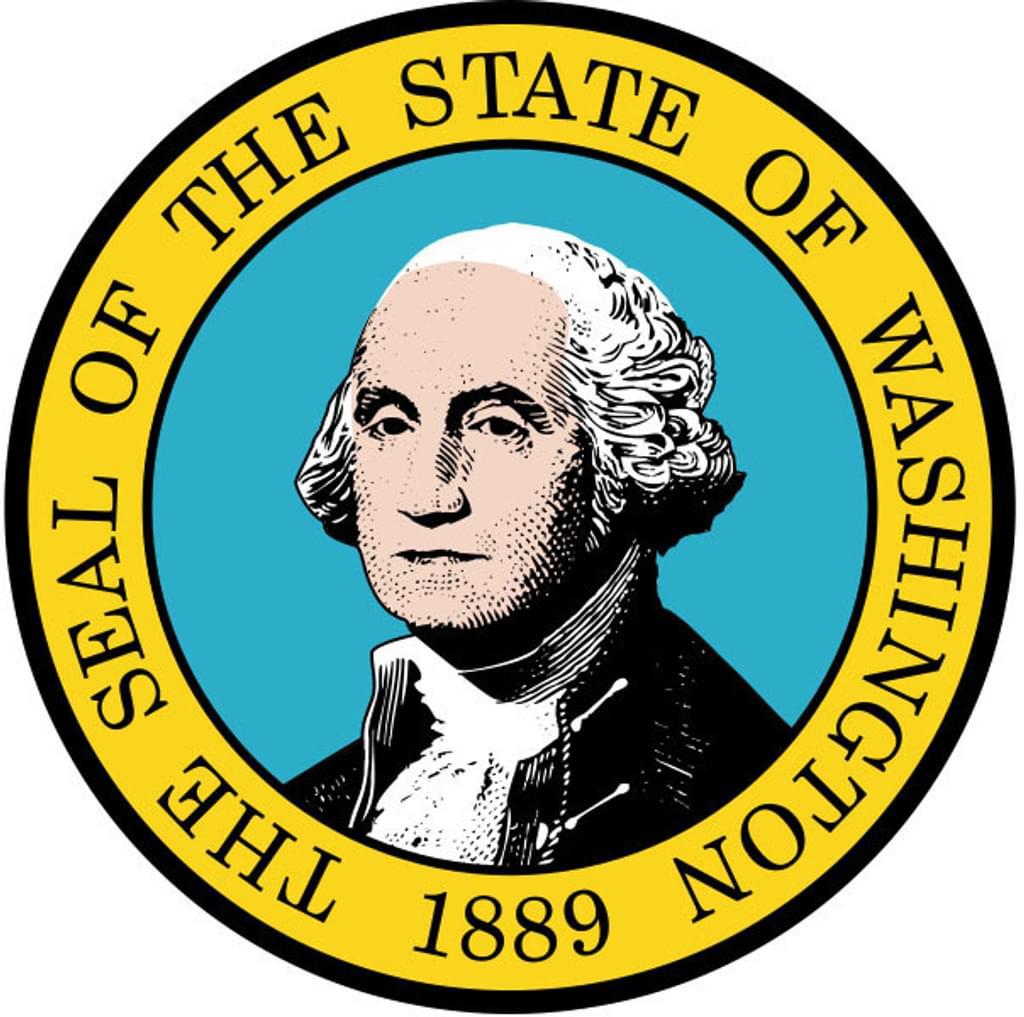 Washington Senate Passes Bill to Formalize Repeal of Capital Punishment