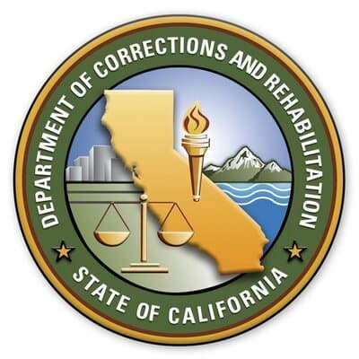 California Announces Pilot Program to Move Some Death-Row Prisoners Out of San Quentin