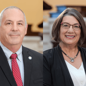 Ohio Legislators Launch Bipartisan Effort to Repeal State's Death Penalty