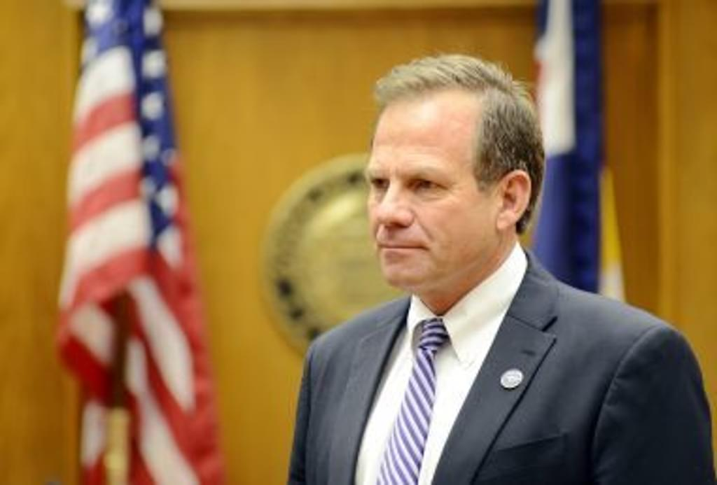 NEW VOICES: Colorado District Attorney Says Death Penalty Costly, Time Consuming, and Unfair