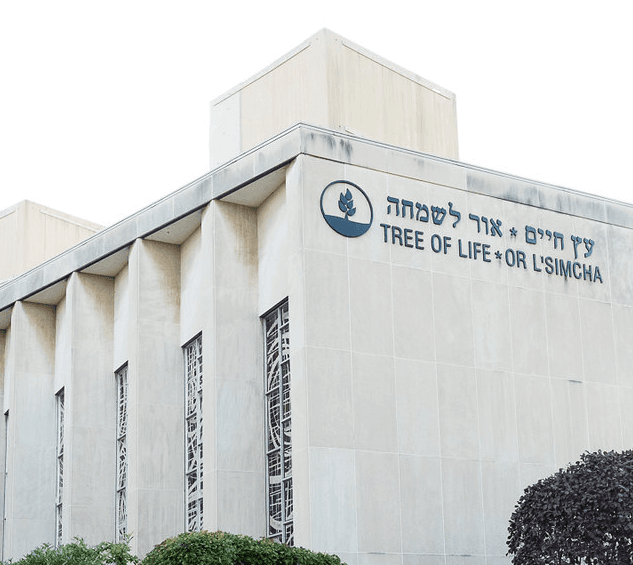 Jewish Congregation Renews Request for Department of Justice to Drop Death Penalty in Tree of Life Synagogue Killings