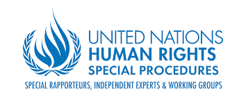 UN Human Rights Experts Urge U.S. Federal Government to Take Steps to End the Death Penalty