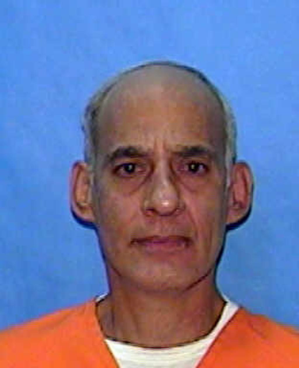 UPCOMING EXECUTION: Florida Case Raises Numerous Legal Concerns