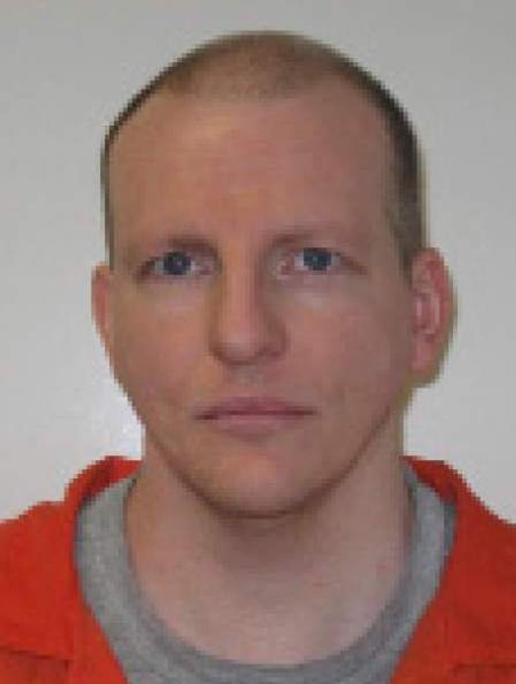 News Brief — Utah Federal Court Grants New Trial to Death-Row Prisoner Von Taylor
