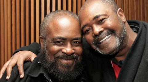 NEWS BRIEF: Ohio Death Row Exoneree Wiley Bridgeman Dies