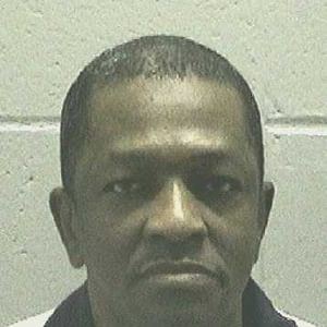 Federal Court Reverses Death Sentence Imposed on Defendant Represented By Georgia Lawyer With History of Ineffectiveness and Racial Bias