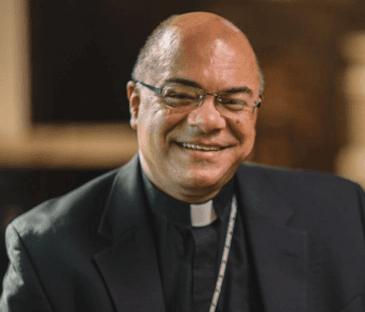 Louisiana Christian Faith Leaders Call for State to Abolish Death Penalty