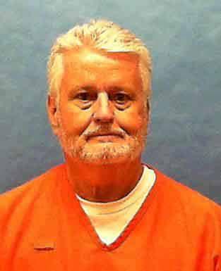 "Florida Executes Mentally Ill Vietnam Veteran Diagnosed with ""Traumatic Brain Disease"""