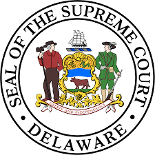Delaware Supreme Court Decision Paves Way to Clear State's Death Row