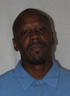 He's on California's Death Row, But Demetrius Howard Never Killed Anyone