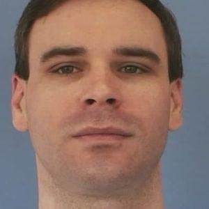 "Questionable Ruling Grants Jeffrey Havard New Sentencing but Not New Trial in Controversial ""Shaken Baby"" Case"