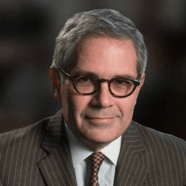 In Election Seen as Referendum on Reform Prosecutors, Larry Krasner Renominated for Second Term as Philadelphia District Attorney