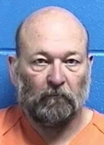 Montana Prosecutors Drop Death Penalty Against Mentally Ill Defendant