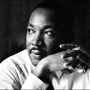 MLK Day 2021: The Reverend Dr. Martin Luther King, Jr. on the Death Penalty
